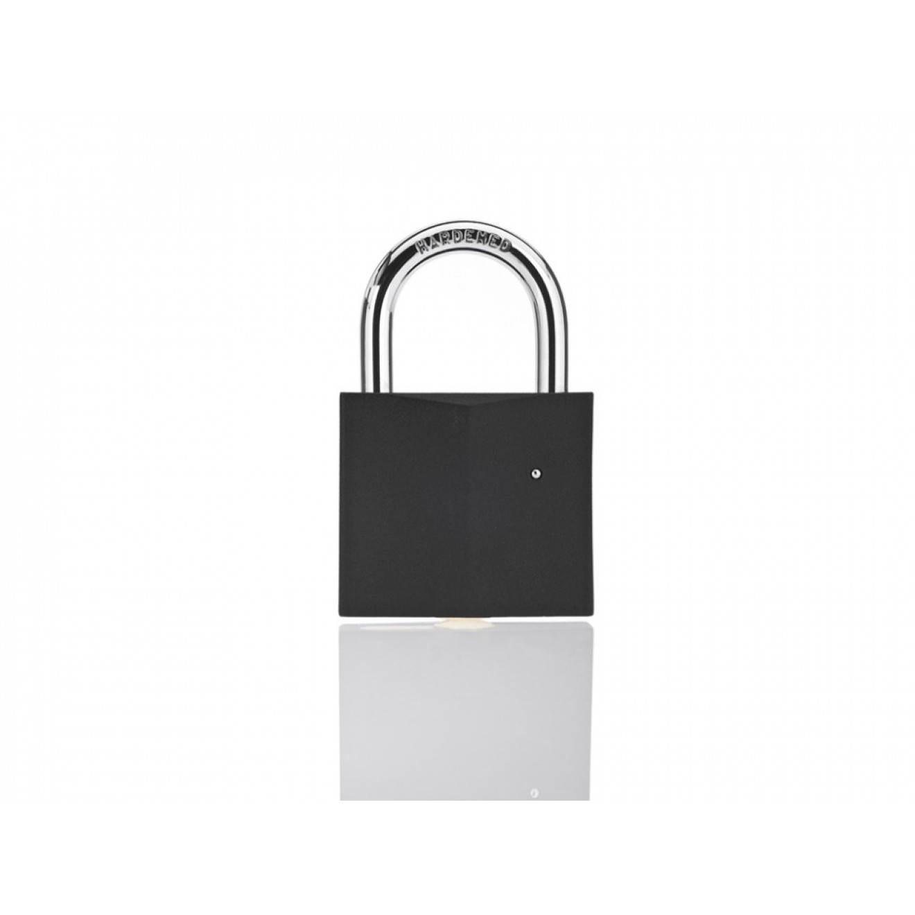 ix saturn hangschloss mit schl sseln und sicherungskarte. Black Bedroom Furniture Sets. Home Design Ideas