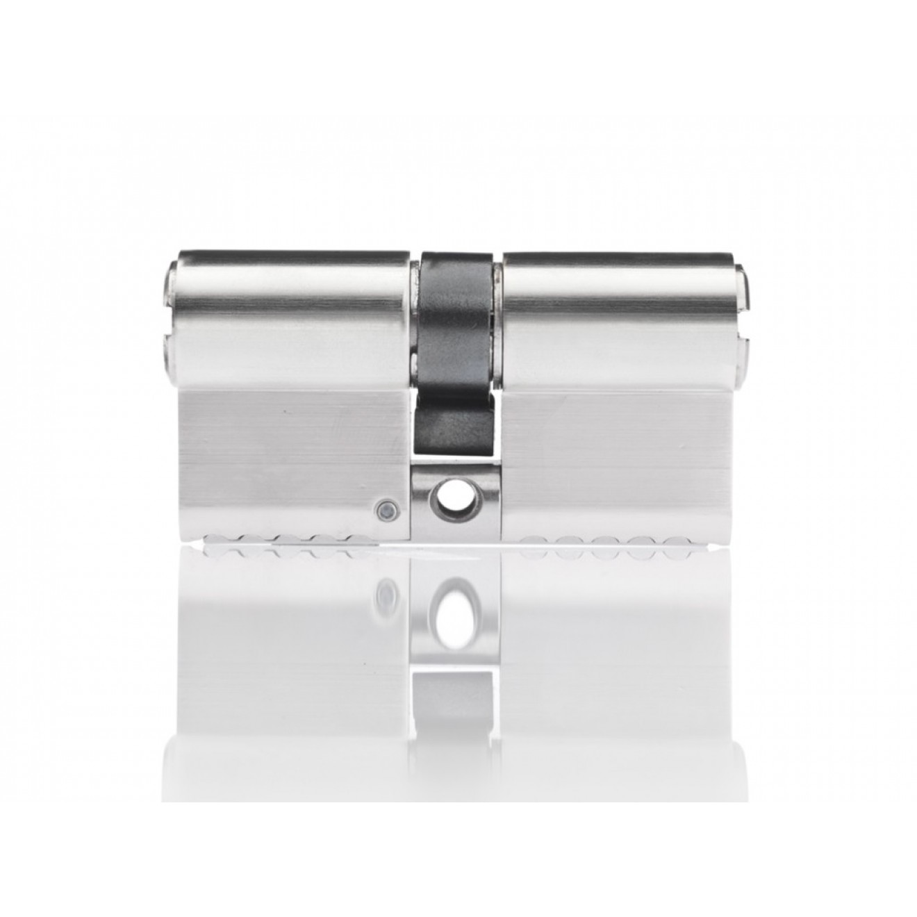 ix saturn schlie zylinder mit schl sseln und sicherungskarte. Black Bedroom Furniture Sets. Home Design Ideas