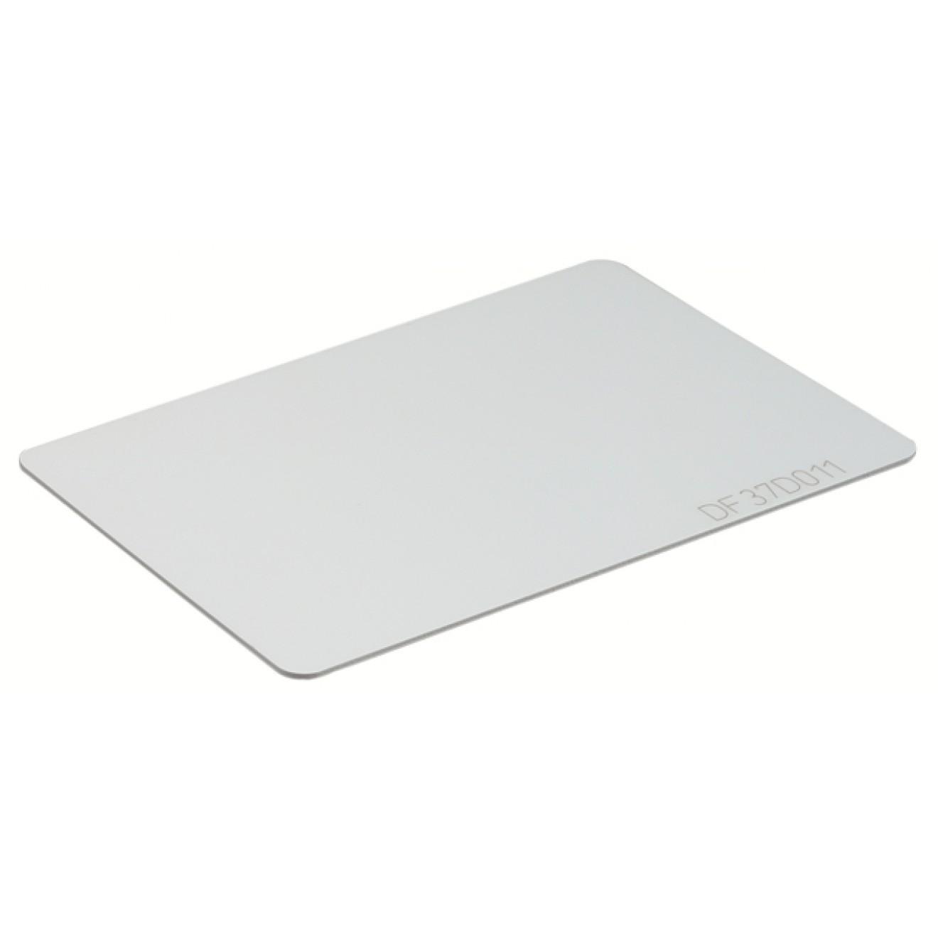 protector scheckkartentransponder f r elektronische schlie zylinder. Black Bedroom Furniture Sets. Home Design Ideas